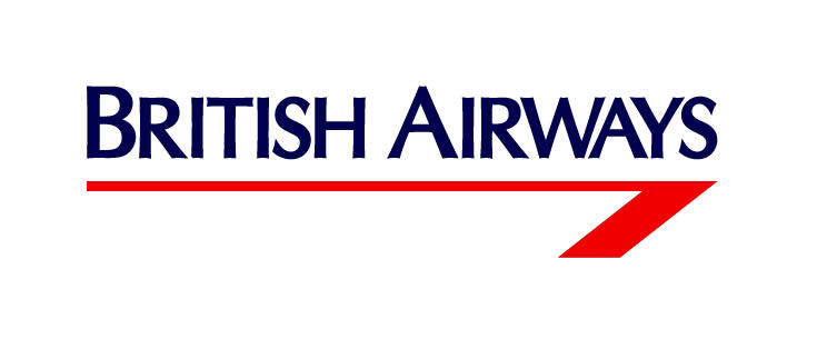 22492-logo-british-airways