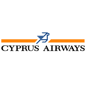 cyprus-airways-logo