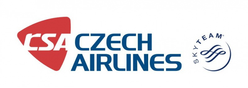 czech_airlines